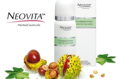 Neovita-pict10