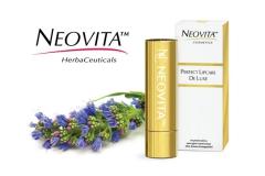 Neovita-pict12