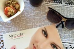 Neovita-pict2