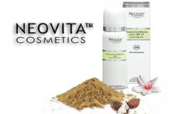 Neovita-pict4