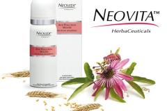Neovita-pict5
