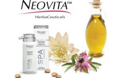 Neovita-pict9