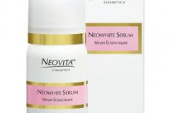 Neowhite-Serum