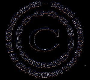Cosmetologie_logo